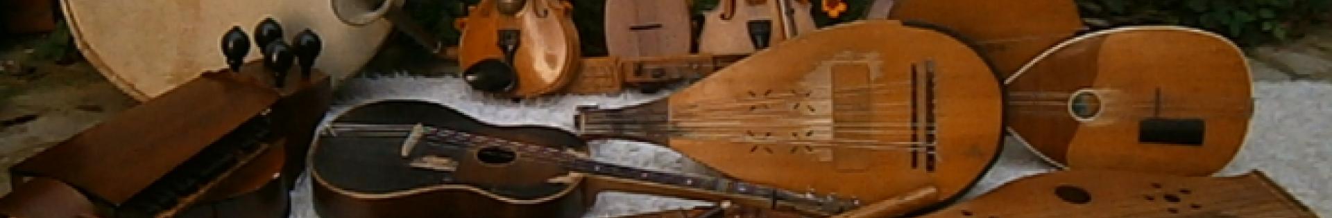 Re-Folk Zenekar