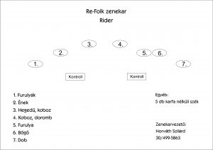 re-folk_moldvai_rider