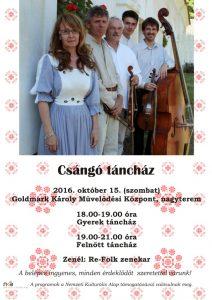 re folk tanchaz-2016-okt